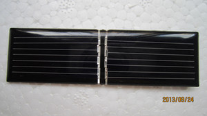 Freeship 1440pcs solar panel accessorys customs size assigned products