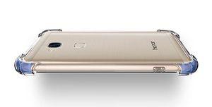 2019 neues Huawei P30 Nova4 Nova3i MATE20 genießt 9P Ruhm 8C 8A Anti-fallendes Mobiltelefon Shell Wholesale