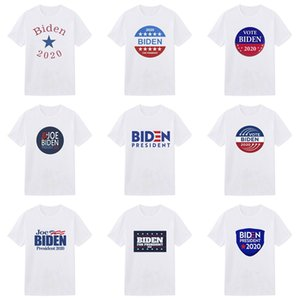 New Fashion Designer Clothing Europe Italy Cooperation Rome Special Edition Reflective Biden T-Shirt Men'S Women'S Casual Cotton Luminous T-S