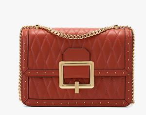 2020 yeni geldi sıcak satış torbası, pu deri, daha 320usd den tek bir sipariş, hediye olarak gönderme MASKE womens