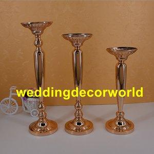 Cheap venda de decoração de Casamento decoração de flores centerpieces decor0777