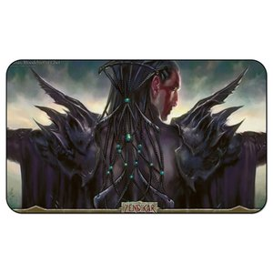 Top Diving Sensive Magic The Gathering Playmats tappetino per mouse Giochi da tavolo Playmat con il sacchetto libera come regalo