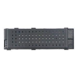 JJRC H47 Elfie plus 1S 3.7V 500mAh modulaire batterie Li-Po