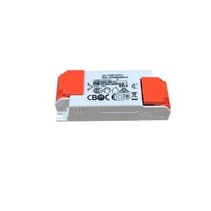 Eye Protection 6V 9V 12V 500mA 5 Years Warranty LED Quality Transformer for Mini Light IP20