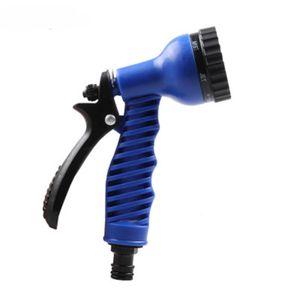 Pistola de agua accesorios de alta calidad arandela de la presión de conexión rápida a Lance pistola de agua de nieve de espuma Lanza