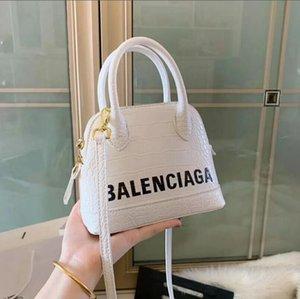 Top Sacs à main Sac de DESIGNER qualité femmes bourse sac à bandoulière dames Designer Sacs Designer Marque de mode Sac fourre-tout sac à main d'embrayage 31 portefeuilles