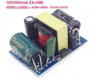 2019 Super Mini Power Switch Converter Module 12V450mA 5.4W AC-DC 220V To 12V Step-down Module 29mm x 20mm