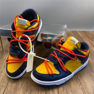 2019 new release tide shoes series low-top classic wild casual sports shoes men and women fashion tide shoes 36--45