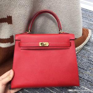 Vintage Fashion Pin Handle Women Fashion Purses and Handbags Shoulder Chain Bag Crossbody Messenger Bag Female Tote Bag Pouch