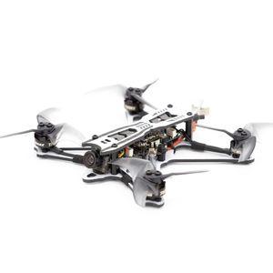 Emax Tinyhawk Freestyle 115мм FPV Гонки 2,5 'Drone С ж / F4 4IN1 5A 600TVL камера 5.8G 37CH 25mW VTX BNF - EMAX Крошечный приемник