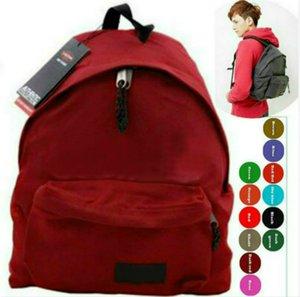 Бесплатная Доставка!унисекс сумка рюкзак унисекс мужчины и женщины школьный рюкзак ударопрочный декомпрессионный рюкзак водонепроницаемый пакет 24L Hottttt