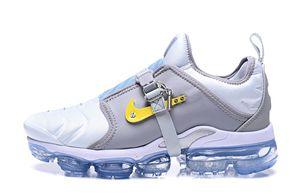 Nike Air Max Tn Plus hococal livraison gratuite 2018 gros arc-en-haute qualité complète hommes TN rouge noir et blanc de chaussures de sport chaussures de course occasionnels