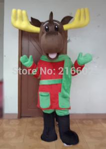 cosplay costume Tweety Bird Costume cartoon costumes With Free Shipping