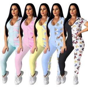 mulheres designer de jumpsuit curto macacão manga sensuais rompers elegante forma magro macacão pullover mulheres clubwear roupa confortável 3414