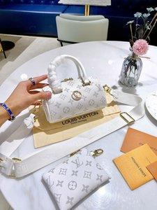 Best quality designer luxury marmont bag women shoulder Bags heart bag style Women Bag Handbag Tote Bags Handbags crossbody Handbag