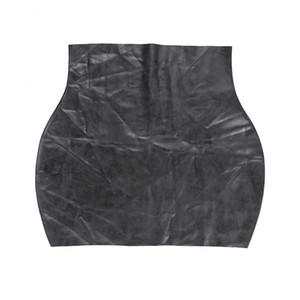 lattice sexy stretti giocattoli del sesso locale notturno del pannello esterno dell'anca signora vestito da partito di abbigliamento intimo per adulti per le donne ZYF9510 nero
