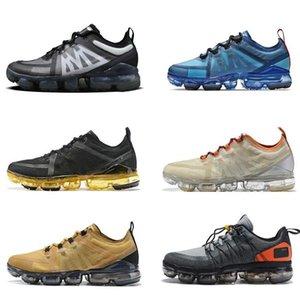 Новые горячие продажи 2020 мужские для мужчин Женщины горячие Corss пешие прогулки бег трусцой ходьба открытый Maxes обувь 2 Горячие продажи кроссовки Size36-45