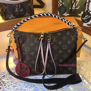 Women Handbags Fashion Bags Design Handbags Female Casual Crossbody Bags for Women Girl Fashion Simple Excellent Quality Soft Versatilee