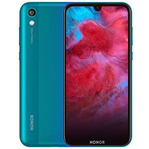 Huawei Honor gioco 3e 4G LTE telefono cellulare 3GB di RAM 64 GB ROM MT6762R Octa core Android 5.71 pollici del telefono mobile astuto 13.0MP Schermo intero
