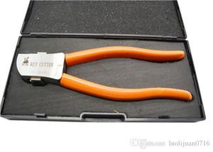 높은 품질 원래리스 고급 키 커터 잠금 자물쇠 도구를 키 절단 기계 자동차 문 열기 선택