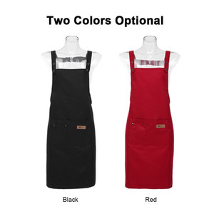 Kitchen Cooking Cleaning Apron Hair Cut Hairdressing Apron Salon Dyeing Barber Haircutting Aprons Hairdresser Stylist Haircuts Cloth for Men