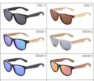 sac en plastique polycarbonate Wayfarer lunettes de soleil polarisées prescription aviator WOM hexagonalen aviator vendre près de hutte près de chez moi sutro blanc