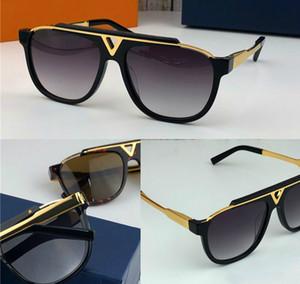 Роскошные дизайнерские солнцезащитные очки Модные Солнцезащитные Очки Мужчины Женщины UV400 Ретро Марка Дизайнер Биг Рамка Солнцезащитные Очки Для Женщин Очки
