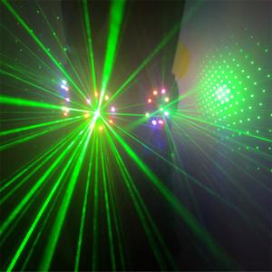 T18-1 RGB ışık lazer kemer balo salonu dans led kostümleri mens lazer suit lazer kostüm dj kulübü giyer bar şarkıcı disko led giysi