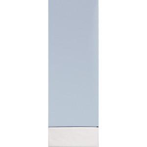 Top HA5 Hydrator 56.7g / 2 oz New Hot seller Crème Soin de la peau de l'Opep