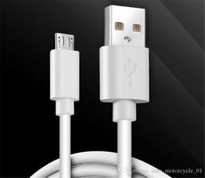 3A быстрая зарядка 1 м 2 м Тип C телефонный кабель шнур синхронизации данных для Samsung LG Android зарядное устройство кабель с пакетом высокое качество автомобиля