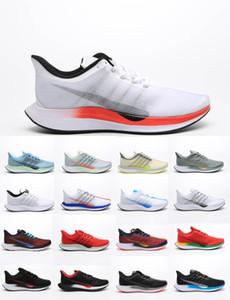 2020 nuovo progettista Air Zoom Pegasus Turbo 35 Mens scarpe per le donne da ginnastica Wmns XX traspirante netto garza in esecuzione scarpe sportive di lusso della scarpa da tennis