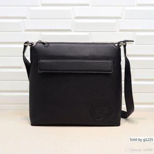 New 322.059 29..27..6cm Männer Andwomen Tasche, einzelne Schulterbeutel, doppelte Schultertasche, Handtasche