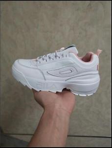 Solu hombres mujeres zapatos casuales marea de cuero moda cómodo transpirable zapatos de los antideslizantes de las mujeres HOMBRES F tama