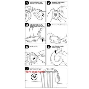 10 Pieces ângulo direito RF Feminino + 10 Pieces RF Masculino Conector para Coaxial Cable TV aérea