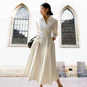 TVVOVVIN 2020 NEW FAHSION WOMEN 2019 PLUS SIZE Pullover Tops High Waist Sexy Coat Windbreaker Trench Womens Tops White V157