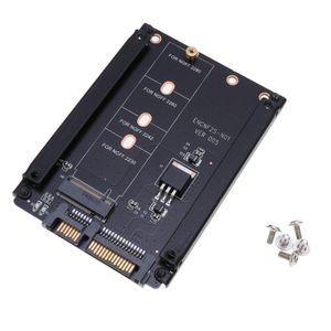 NGFF M.2 SSD B Key (M.2) a 3,0 SATA 22pin Converter