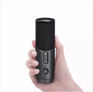 Original Xiaomi youpin JLM02 HIFI Cardioid Noise Reduction Mixer Digital Microphone for IOS Android Windows 3014237Z3
