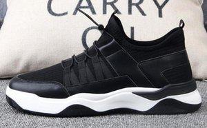 Stock X Top 3 Fire Red 5 Mens basketball shoes Alternate Bel Island Green White Cement Alternate Grape 5s men sports designer sneakers