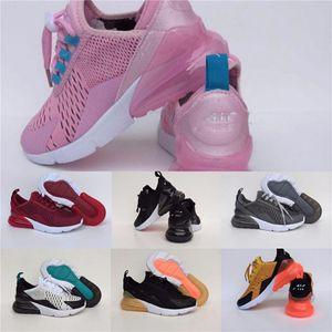 Kids Basketball Shoes One Penny Hardaway Children Tennis Foam Eggplant Basketball Sport Shoes Outdoor Athletic Sneaker Shoe Eur #759