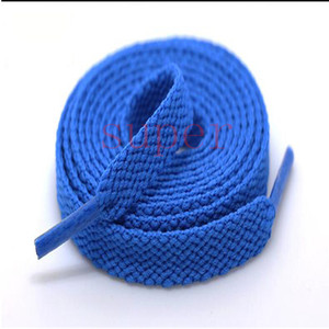 2020 supershoes 17 shoes laces, not for sale, please dont place the order before contact us thank you factory