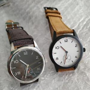 Новый NOMOS Glashutte Club высокое качество мужские часы немецкий ремесло автоматические механические роскошные часы Наручные часы Relogio Masculino Montre Homme