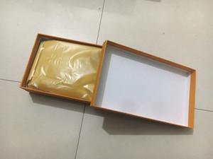 Bag-Teile Zubehör # 9913 Taschen Box Nur Box