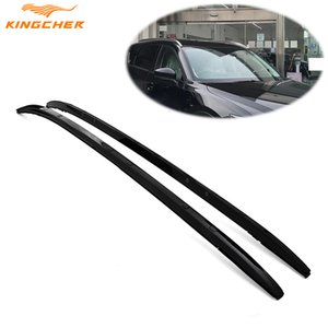 Kingcher high QUALITY roof rail for Mazda CX-5 2017 2018 2019 2020 roof rack