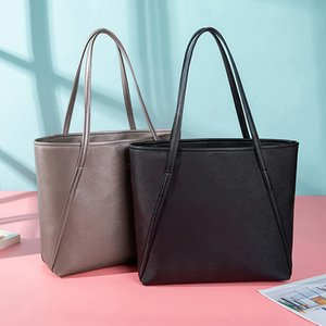 Brand Designer larger Women luxury Shoulder Bag purse Crossbody Shell Bags PU Leather Fashion Small hell Bags Messenger Total Bag Handbags