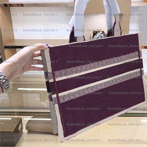Yüksek Kaliteli Tote Çanta Çanta kadınlar çanta Omuz Bag torbaları 5A + Alışveriş Bag tuval kitabı