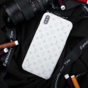 아이폰 11 / 11Pro / 11ProMax XS MAX XR X / XS 7P / 8P 패션 아이폰 (11) 프로 최대 낙하 방지 팔찌 케이스에 대한 디자이너 럭셔리 전화 케이스