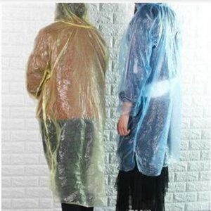 Details About Adult Kids Disposable Waterproof Emergency Raincoat Poncho Hiking Camping Jacket S L300 Adult Kids Disposable hj2009 VNMYp