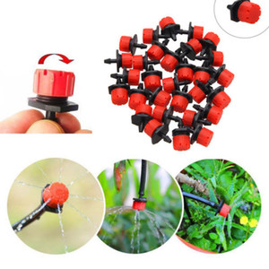2,500 DIY 마이크로 똑 관개 자동 셔터 자동 식물 물 정원 호스 시스템 새