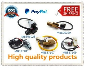 5Pcs New T H Gearshift 4WD Transfer Control Switch For 96-99 Mitsubishi Montero MB896028 MB896029 MB837105 MB837107 MB837109