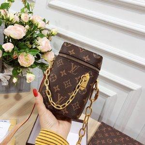 Mode sauvages Fringe Sacs à main des femmes sac à bandoulière en cuir PU de grande capacité Totes Fema femmes Messenger Sacs sacs cosmétiques shopping sacs